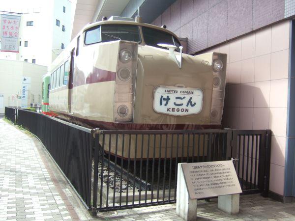 1dscf8949